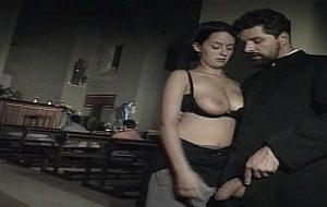 ver película porno de colegiala gratis