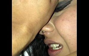 Www.imagenes de sexo brutal por el culito.com