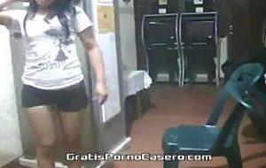 xnxx videos caseros de jovencitas chupando pijas