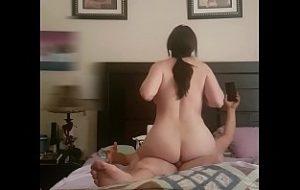 ver videos gratis maduras teniendo sexo