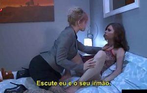xvidio irmao come irma filme porno brasileiro