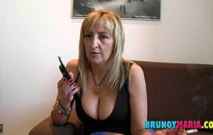 descargar video de mujeres mexicanas y españolas follando mamando penes