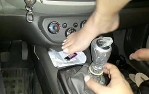 ver gratis vídeos porno para celular