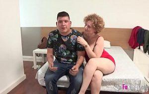 videos pornos xxx dela merced